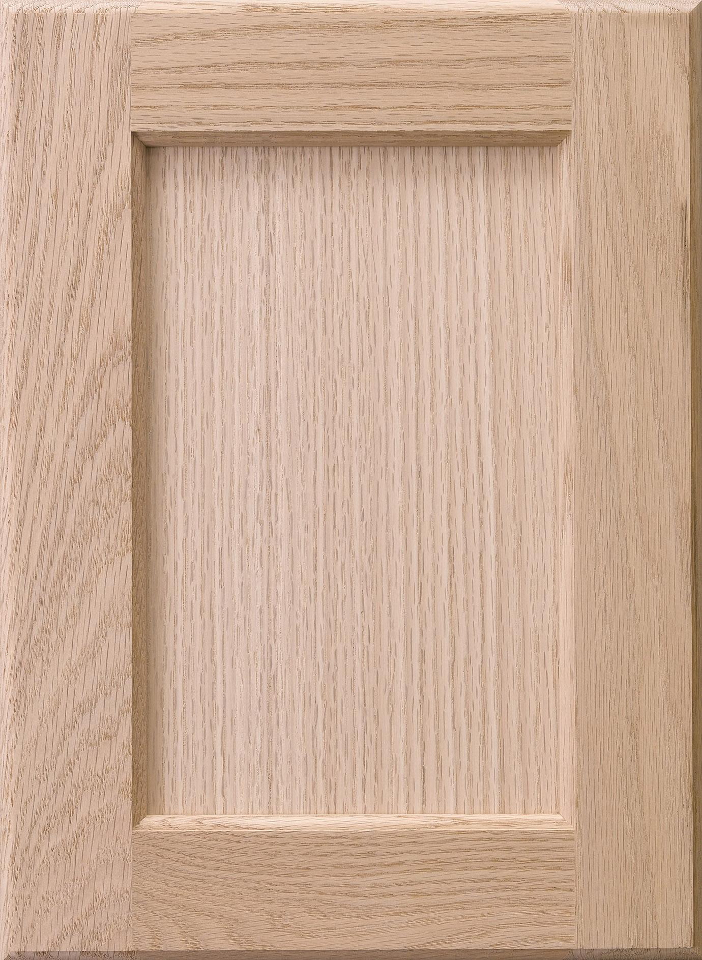 Oak Doors Red Oak Cabinet Doors